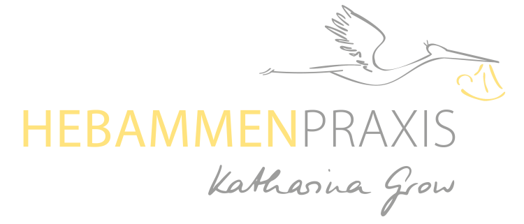 Hebammenpraxis Katharina Grow